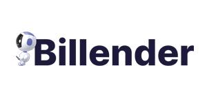 Billender