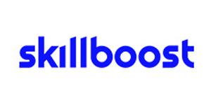 300x150-Skillboost